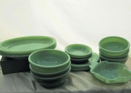 ジェダイオーバルプレート/ボウル/小皿など