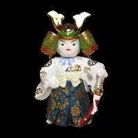 買取 人形 五 月 愛知県の日本人形の高価買取なら 美術品、骨董品専門高価買取り 株式会社