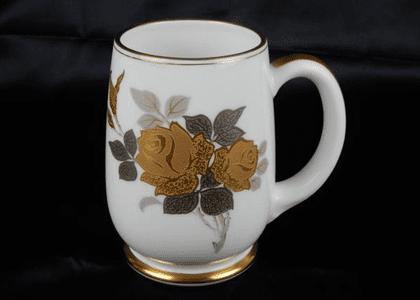 キリンビアマグコレクション・ビアマグ(2000年)
