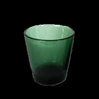 【グラス】イッタラ「カルティオ」コップ