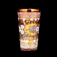 【グラス】ボヘミアグラス