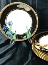 皿の価値と買取価格と定義