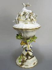 高く売れる壺の特徴